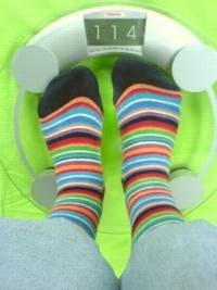 Tips para perder 5 kilos en un mes buena vida - Perder 5 kilos en un mes ...